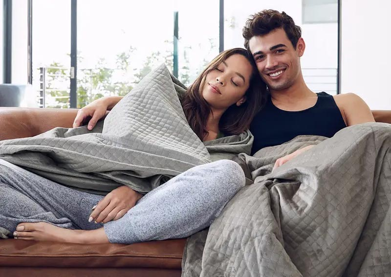 Can You Return Sheets With Dreamcloud Mattress